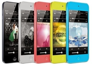 iPod touch_6_01.jpg