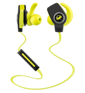 iSport Wireless SUPERSLIM_01.jpg