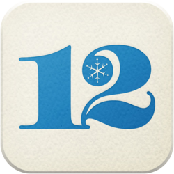 iTunes 12 Days of Gifts 1.png