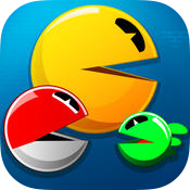 pacmanfriends_01.png