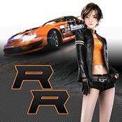 ridgeracer_20170707.png