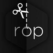 rop_01.png