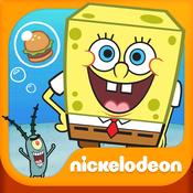 spongebobmovesin_01.png
